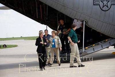 Airshow2009-Friday38