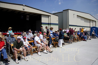 Airshow2009-Friday20