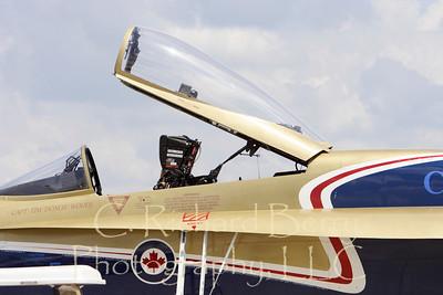 Airshow2009-Friday27