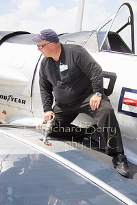 Airshow2009-Friday29