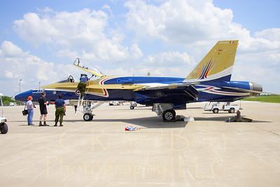 Airshow2009-Friday25