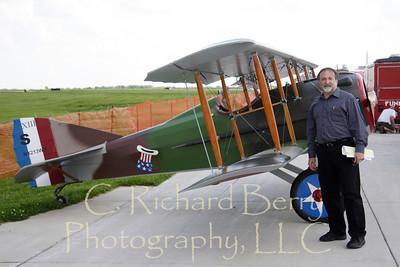 Airshow2009-Friday40