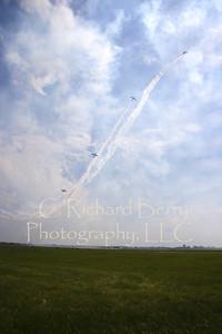 Airshow2009-Friday15