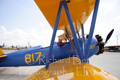 Airshow2009-Friday36