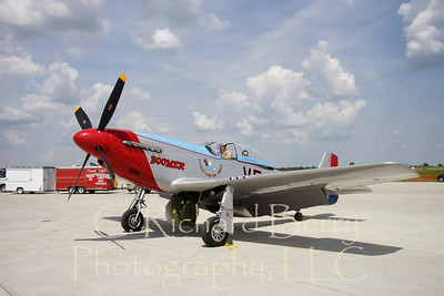 Airshow2009-Friday31