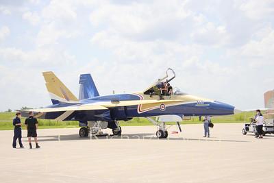 Airshow2009-Friday23