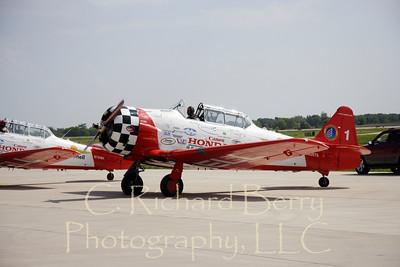 Airshow2009-Friday9