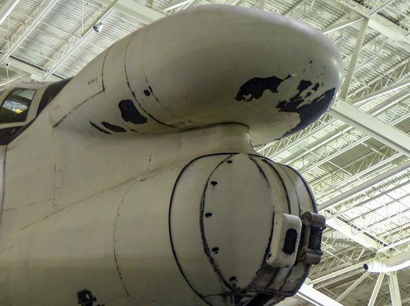 Offutt-air-&-space-museum-83