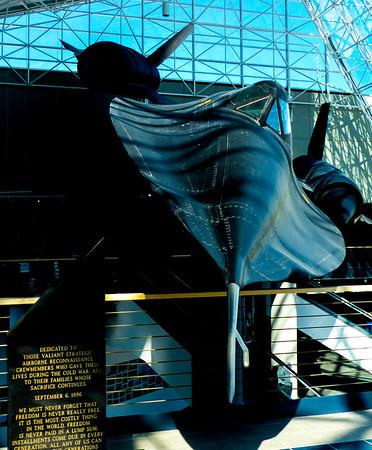 Offutt-air-&-space-museum-20