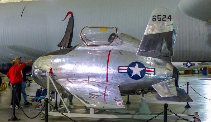 Offutt-air-&-space-museum-69