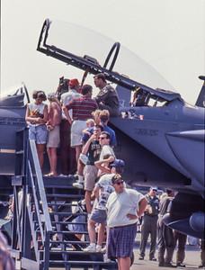 Dayton-1993-3