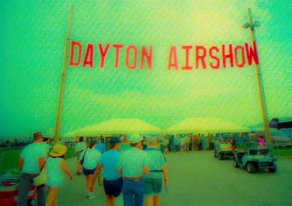Dayton-1993-226