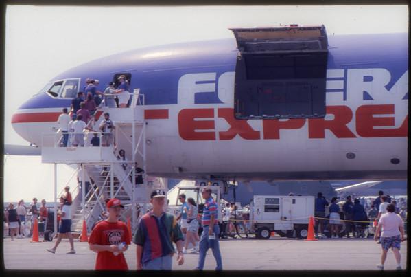 Dayton-1993-2