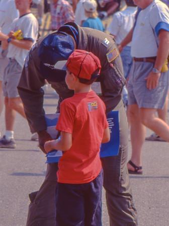 Dayton-1993-17