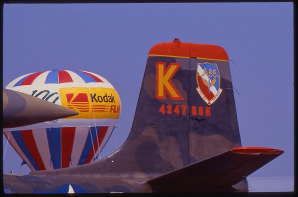 Dayton-1993-15