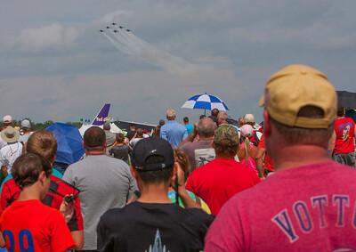 Dayton-2014-158