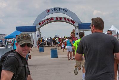 Dayton-2014-27
