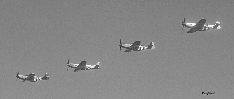 EAA Oshkosh 1993-3