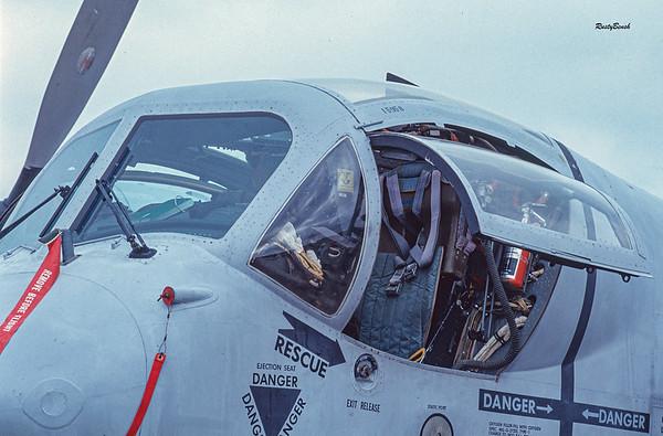 EAA Oshkosh 1993-29