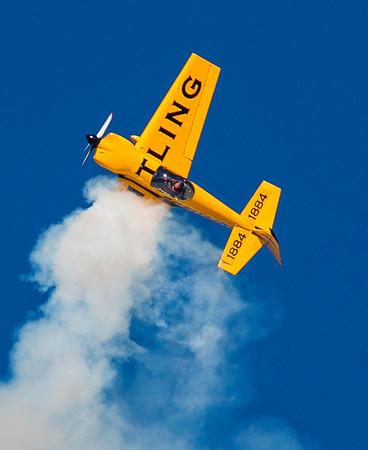 Breitling-2
