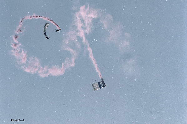 Grissom AFB 1991-31