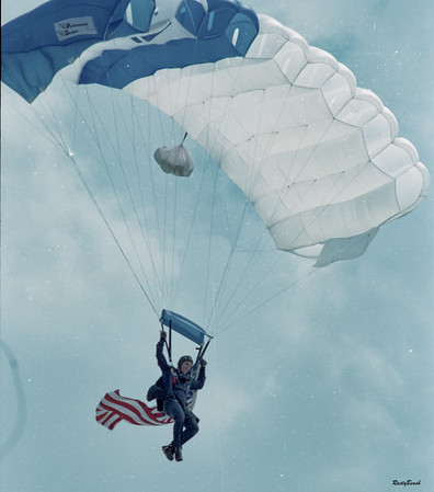 Grissom AFB 1991-30