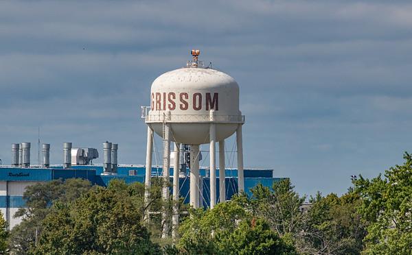 Grissom 7SEPT2019-11
