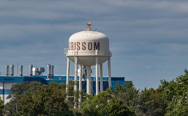 Grissom 7SEPT2019-10