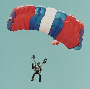 1991 Punta Gorda Air Show (30)-2-2-2
