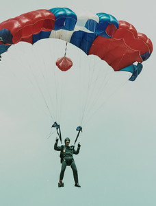 1991 Punta Gorda Air Show (32)-2-2-2