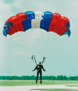 1991 Punta Gorda Air Show (29)-2-2-2