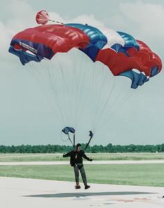 1991 Punta Gorda Air Show (33)-2-2-2