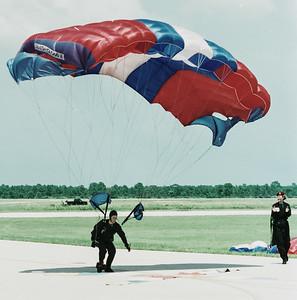 1991 Punta Gorda Air Show (34)-2-2-2