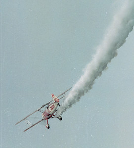 1991 Punta Gorda Air Show (38)-2-2-2
