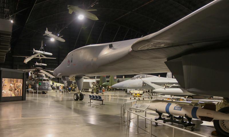 22JUN19 USAF Museum-57