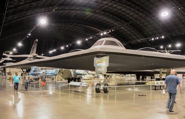 22JUN19 USAF Museum-52