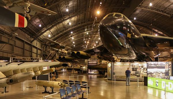 22JUN19 USAF Museum-25