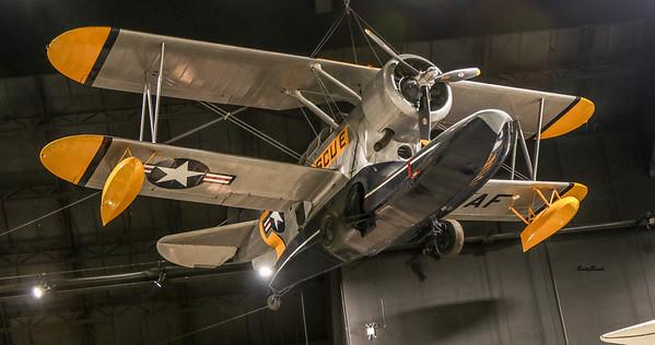 22JUN19 USAF Museum-71