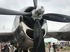 B-29.....air propeller