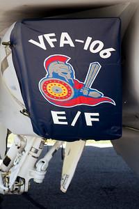 FA18_0535