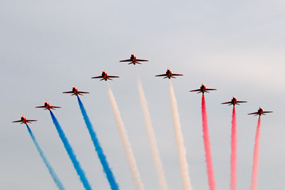 RedArrows_0965
