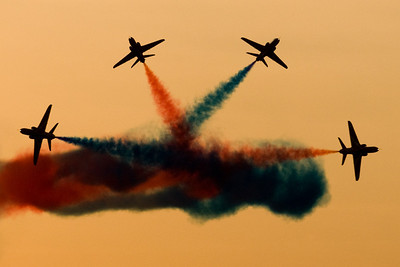 RedArrows_1465