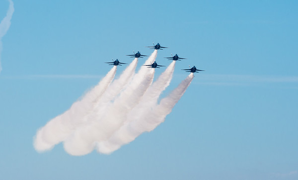 Point Mugu Air Show 25SEPT15