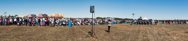 Veterans_Walk_Panorama1