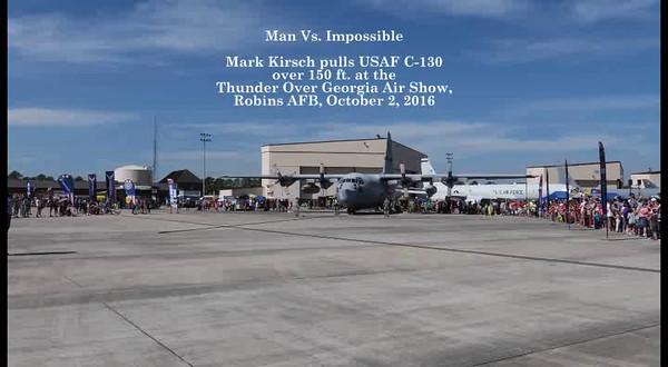 Mark Kirsch C-130 10-2-2016