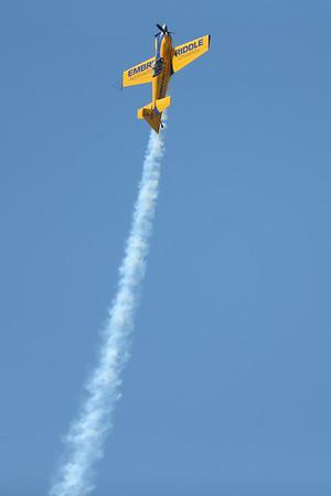 Jones Beach New York Air Show Blue Angels 1405
