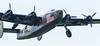 WW2-8106