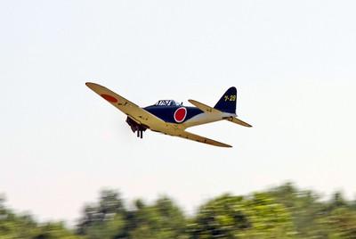 08WarBirds-004