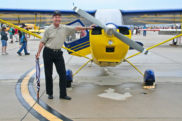 2011 NAS Oceana Air Show