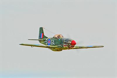 12War-003